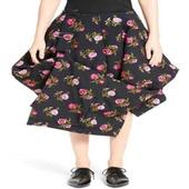 Women Designer Skirts icon