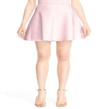 Women Designer Skirts poster
