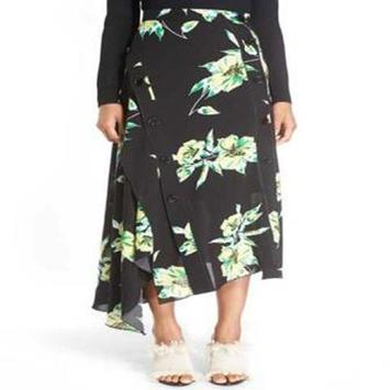 Women Designer Skirts apk screenshot