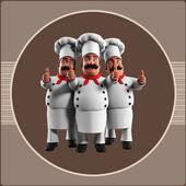Apollo Steak and Pizza icon