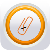 X-Cart Mobile Assistant icon