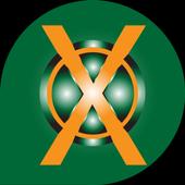 Xoxa Messenger icon