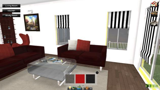 Virtual Reality apk screenshot