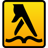 Yellow Pages - US icon