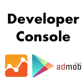Developer Console icon