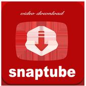 S_Tube vidéo Download icon