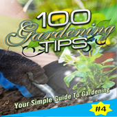 Your Simple Guide To Gardening icon