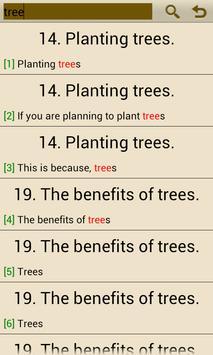 Your Simple Guide To Gardening apk screenshot