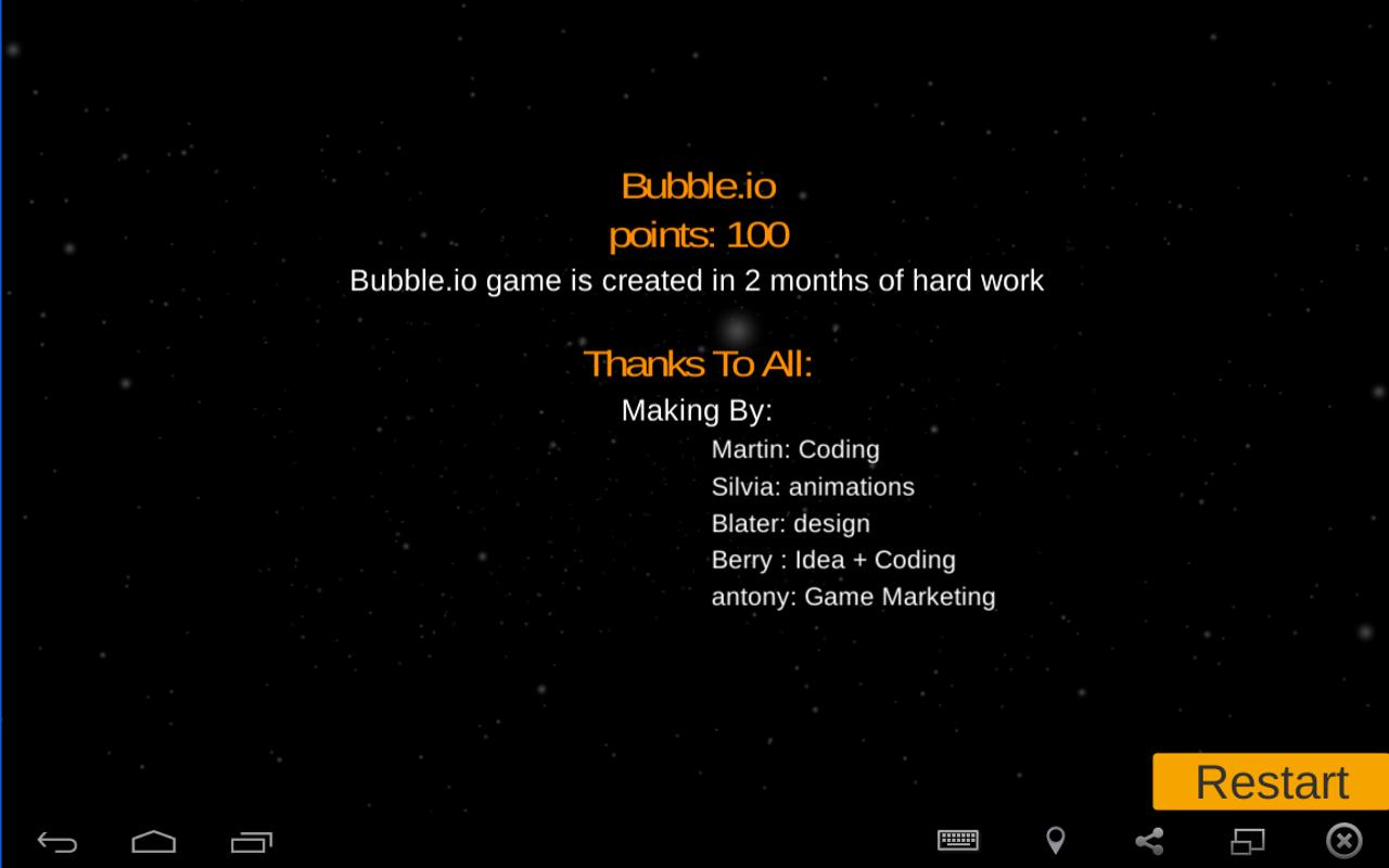 boble.io how to play