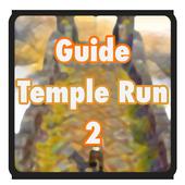 2016 Guide For Temple Run 2 icon
