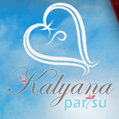 KalyanaParisu icon