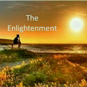 THE ENLIGHTENMENT icon