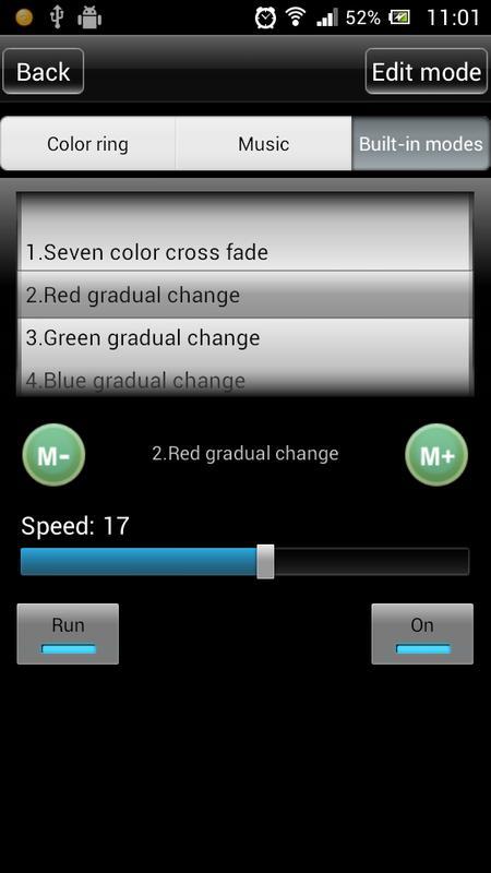 LED Magic Color Controller v2 APK Download - Free ...