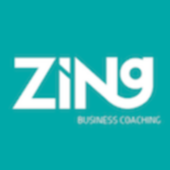 ZING Pocket Coach Free icon