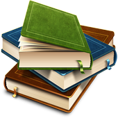Ultimate Reader icon