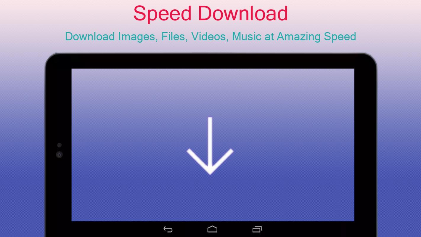 Internet Download Manager Apkpure | download android quickpic apk