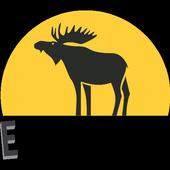 E-Briedis icon