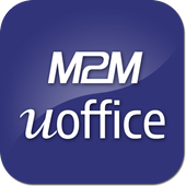 M2MuOffice icon