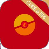Latest Guide Pokemon Go Guide icon