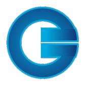 Guarautos icon