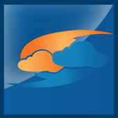 My True Cloud Mobile Secure icon