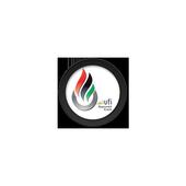 TOG 2014 icon
