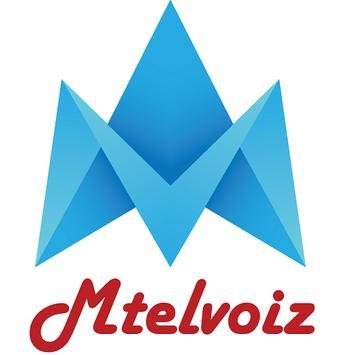 MtelVoiz poster