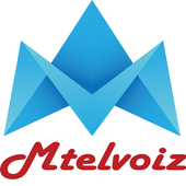 MtelVoiz icon