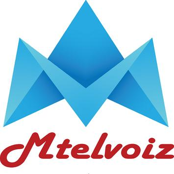 MtelVoiz apk screenshot