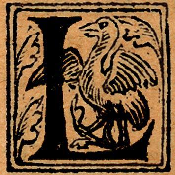 Landolfo C - La Biblioteca apk screenshot