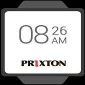Mediatek SmartDevice Prixton icon
