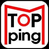 엠토핑 icon