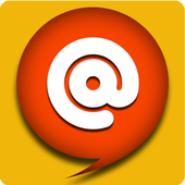 MTN @home icon