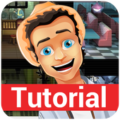 Tutorial for Fallout Shelter icon