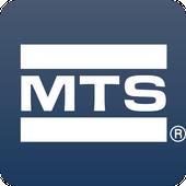 MTS Echo icon