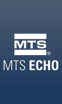 MTS Echo apk screenshot