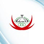 جمعية عبدالله المبارك icon