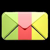 SMSAssassin icon