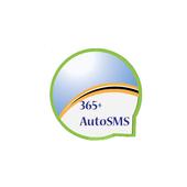 365+AutoSmsScheduler icon