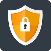 Tips Guide for Avast Security icon