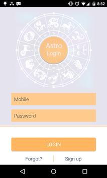 Astro Guru apk screenshot
