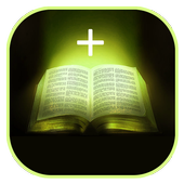 Bible (Holy Bible) icon