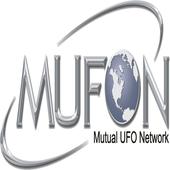 MUFON icon