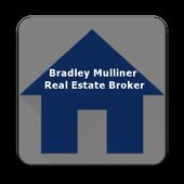 Bradley Mulliner Windermere icon