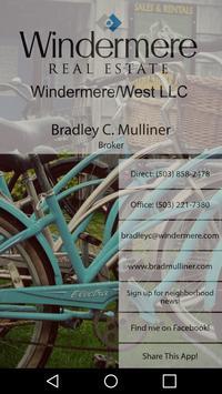 Bradley Mulliner Windermere apk screenshot