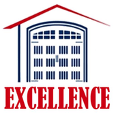 EXCELLENCE GARAGE DOORS icon