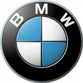 Atlanta BMW icon