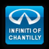 Infiniti of Chantilly icon