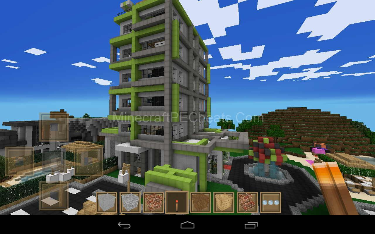 Best Of Multicraft Buildings Apk Download Free Personalization App For Android