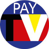 PayTV icon